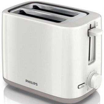 Harga Philips Daily Collection Toaster HD2595