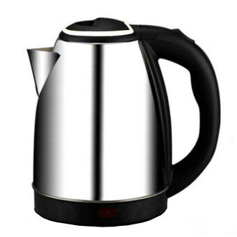 Harga 2L Electric Jug Kettle