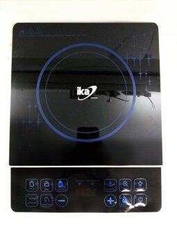 Harga Ika Induction Cooker IKA-IS2000HY