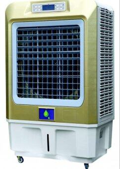 Harga Cool Plus Air Cooler SSJ-7000 90Litre