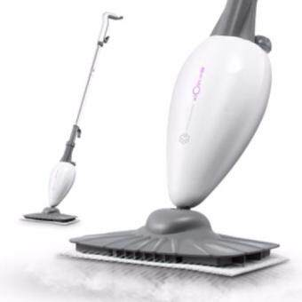 Harga STEAM MOP UP TO 140 CELCIUS (ORIGINAL XIO TIN)