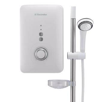 Harga Electrolux Water Heater Home Shower EWE361AX-DW