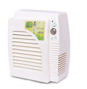 Harga Chinese Tea Home Air Purifier For Home Oxygen Bar Hepa Filter Active Carbon Filter Air Household Office