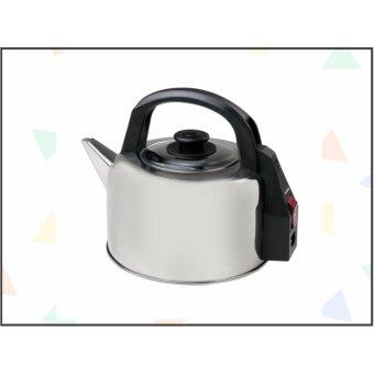 Harga Khind Electric Kettle EK501