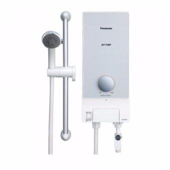 Harga Panasonic Jet Pump Water Heater PSN-DH3MP2MS
