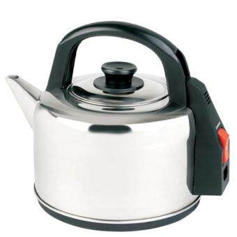 Harga Cornell Electric Kettle CKT-47