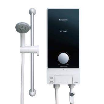 Harga Panasonic Water Heater DH-3MP2 (Jet Pump) Antibacterial Shower Head