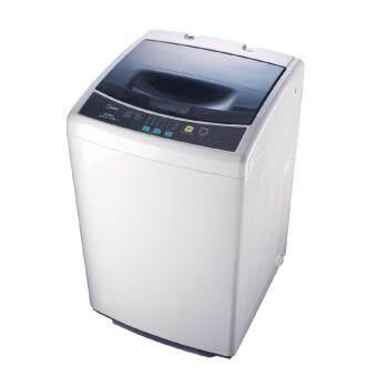 Midea Fully Auto Washing Machine 8.0kg MFW-801S