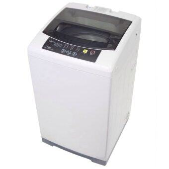 Midea Fully Automatic Washing Machine 7kg MFW-701S