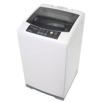 Midea Washing Machine 7kg WASHER MFW-701S