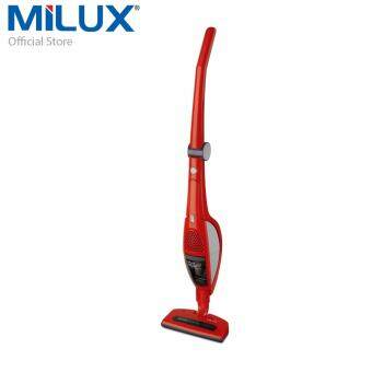 Milux 2-in-1 Cordless Handheld & Stick Vacuum Cleaner MVC-8001