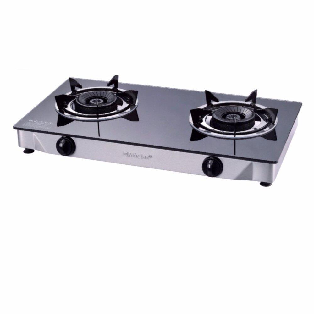Rams 196 tra media shelf ikea powder coated fibreboard makes the surface - Morgan Glass Gas Stove Mgs 8312g Black