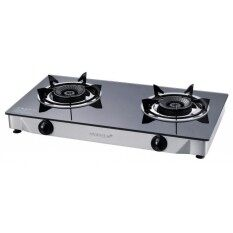 Morgan Cooktops Ranges Price In Malaysia Best