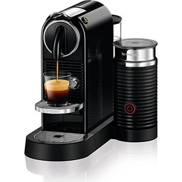 Nespresso - Buy Nespresso at Best Price in Malaysia | www.lazada ...