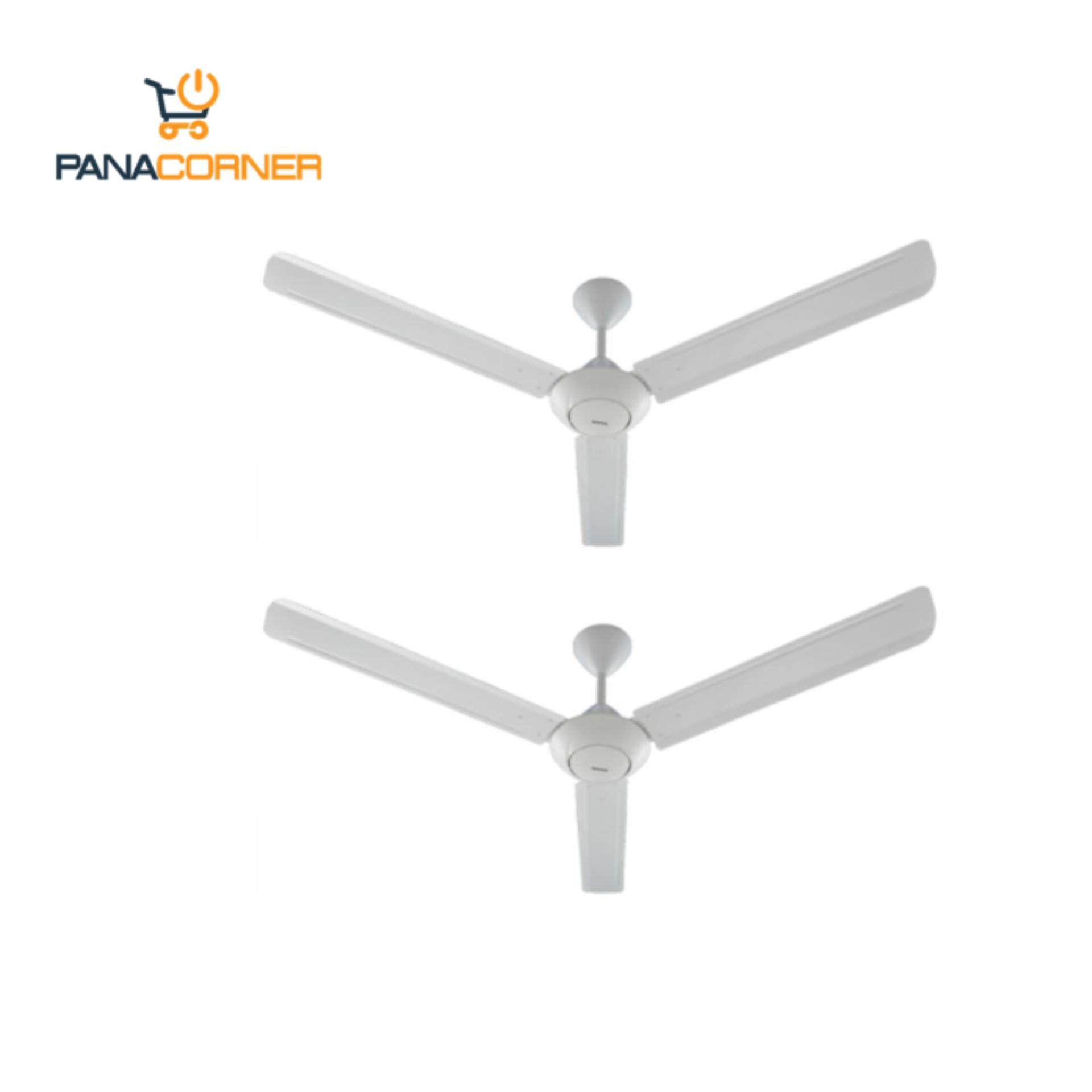 panasonic price fan with in to led change review ideas malaysia capacitor singapore india light f ceiling whisper how blades