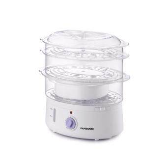 Pensonic Chef's Like Food Steamer PSM-1603