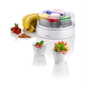 Pensonic Yogurt Maker PYM-700 - 2