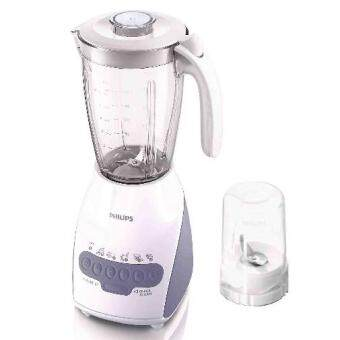 PHILIPS BLENDER HR2115