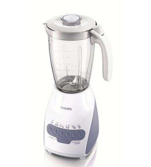 Philips HR2115 Blender