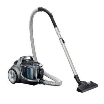 Philips Power Pro Compact Bagless Vacuum Cleaner FC8472/61