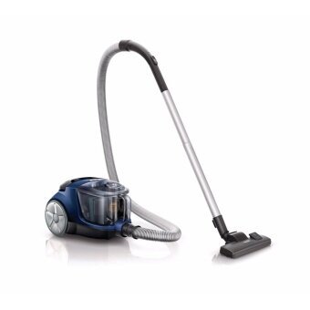 PHILIPS POWERPRO COMPACT BAGLESS VACUUM CLEANER FC8471/61