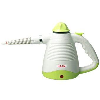 Portable Steam Cleaner HAAN HS 101S