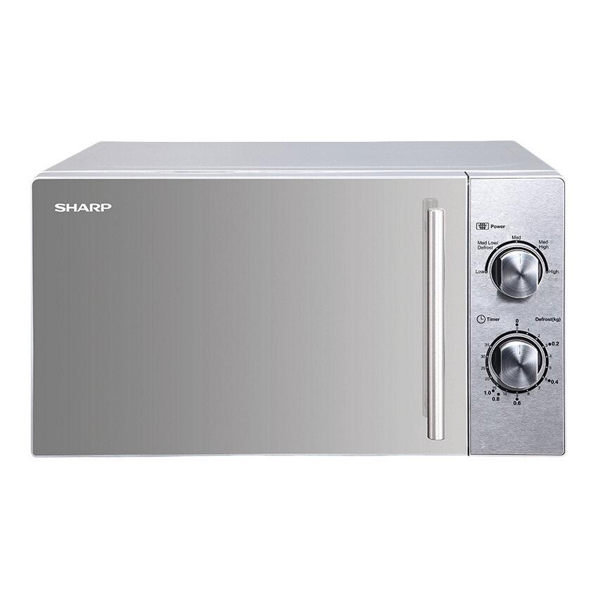 sharp carousel microwave. sharp carousel microwave