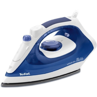Tefal Steam Iron Virtuo - FV1320M1