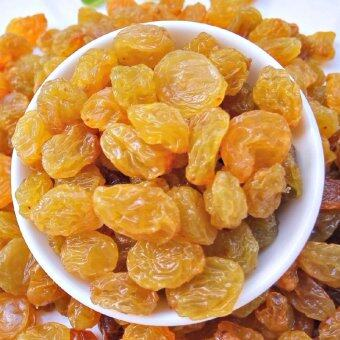 Harga [JUZNUTS] Dried Raisin (USA 1kg) Dried Fruit,Dietary Fiber,Snack,Baking,Cooking,Superfood