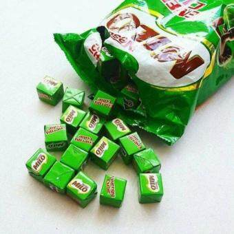 Harga ENERGY MILO CUBE (original)product from nigeria)