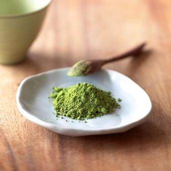 Harga Fuji Japanese Matcha Green Tea Powder