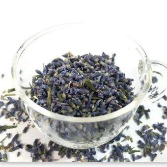Harga Health Care Lavender Flower Tea 薰衣草(50g)