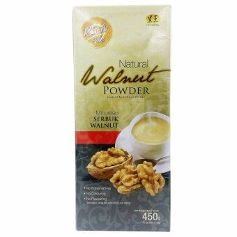 Harga Walnut Powder 核桃粉