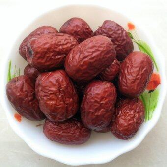 Harga Health Care Xinjiang Red Date AAA新疆若羌枣 300G