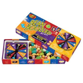 Harga Jelly Belly BeanBoozled Spinner Gift Box