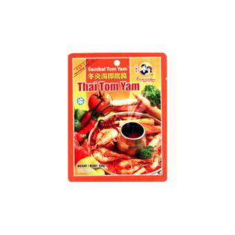 Harga Khimyan Curry's Paste for Tom Yum Soup
