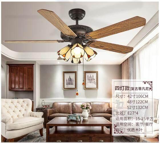 Ceiling Fan Led Remote Control