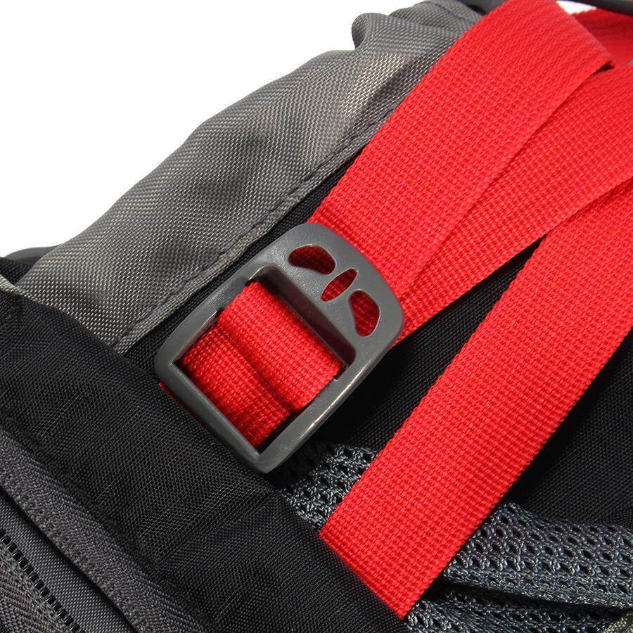 76a030214baf KCASA KC-BC06 Running Sport Cycling Waist Water Bottle Carrier Belt Bag  Travel Phone Kettle