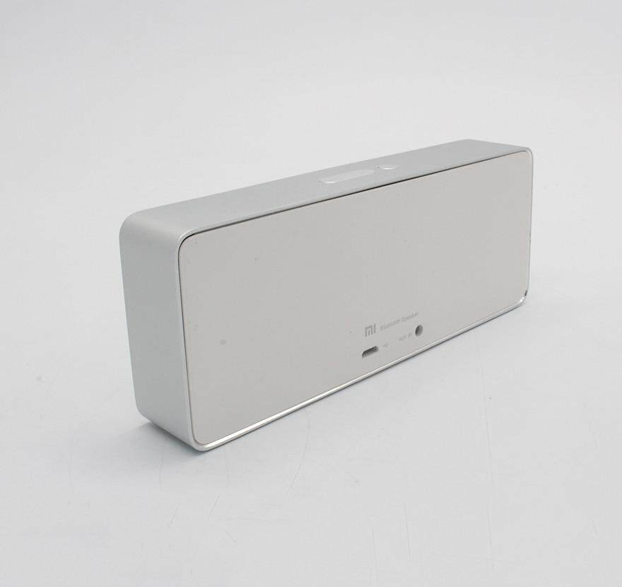Xiaomi Bluetooth Speaker 3
