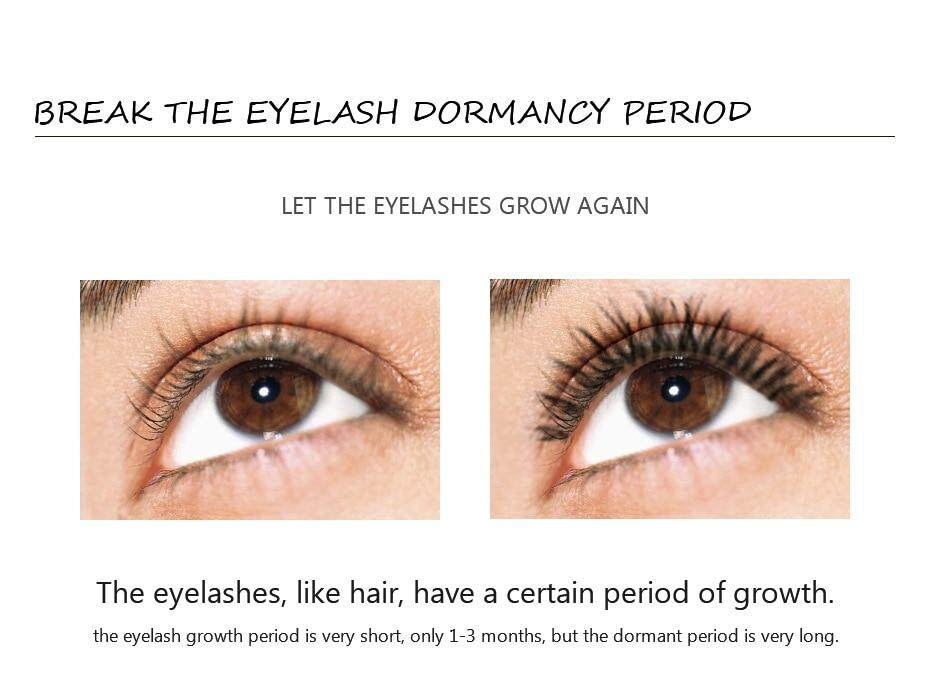 9fc531018b9 Our Lash Accelerator Serum Conditioner Products Enhancers Regrowth to Grow  Thick Long Brow Hair & Lashes.