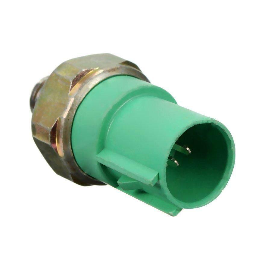 FOR HONDA ACURA GREEN VTEC OIL PRESSURE SWITCH SENSOR