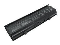 ( 1 year warranty ) Dell N4030 Battery Malaysia