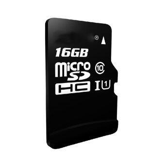 100% Micro SD Card C10 Memory Card SDHC SDXC Microsd Mini SD TFCard 16GB