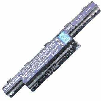 [ 100% ORIGINAL ] Laptop Battery Acer Aspire AS10D61 / AS10D71 /AS10D73 / AS10D75 / AS10D81 SERIES