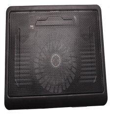 15 inch Notebook Cooler Cooling Pad Malaysia