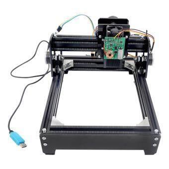15000MW Laser Engraving Engraver Machine,Metal Engrave Marking CNCRouter Machine,Metal Carving Machine