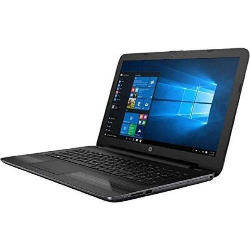 2016 HP High Performance Premium Business 15.6 Inch Laptop (Intel Core i5-6200U 2.3 GHz, 8GB RAM, 256gb SSD, HD Graphics 520, Bluetooth, DVD, HDMI, VGA, HD Webcam, 802.11ac, USB 3.0, Win10) Malaysia