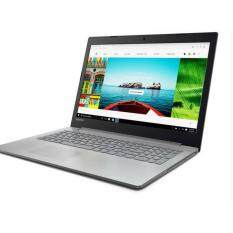 2017 Newest Lenovo Business Flagship High Performance Laptop PC 15.6 HD Anti-Glare Touchscreen Intel i5-7200U Processor 8GB DDR4 RAM 1TB HDD DVD-RW Bluetooth Webcam HDMI Dolby Audio Windows 10-Silver Malaysia