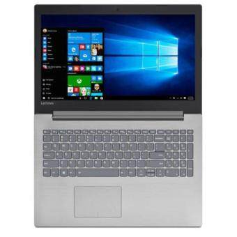 2017 Newest Lenovo Business Flagship High Performance Laptop PC 15.6 HD Anti-Glare Touchscreen Intel i5-7200U Processor 8GB DDR4 RAM 1TB HDD DVD-RW Bluetooth Webcam HDMI Dolby Audio Windows 10-Silver Malaysia