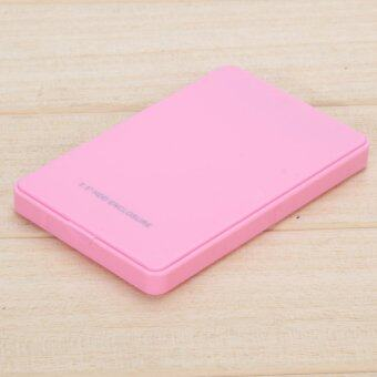 2.5""\"" USB 2.0 SATA Hd Box HDD Hard Drive External Enclosure Case340|340|?|False|cfce00735c384124c67e4467e9d1ca52|False|UNLIKELY|0.31982460618019104